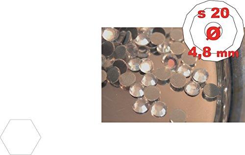 100-grandi-strass-termoadesivi-senza-piombo-oe-48-mm-s20