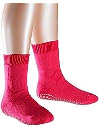 FALKE Mädchen Socken Catspads SO