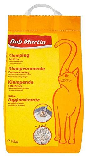 bob-martin-g0501-klumpstreu