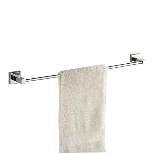 Uioy Toallero - Accesorios herrajes retráctiles toallero