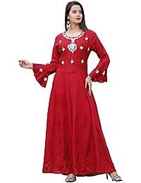 d83ea4b21bb9c Amazon.in  Last 30 days - Kurtas   Kurtis   Ethnic Wear  Clothing ...