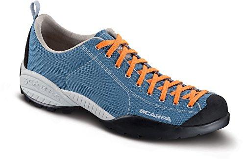 Scarpa Schuhe Mojito Fresh ocean-orange pop