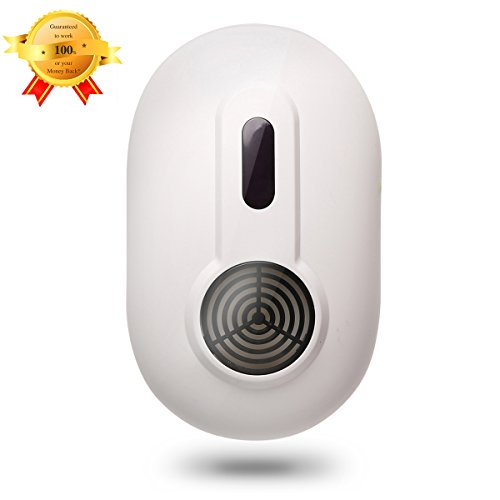 ultrasonic-pest-control-repeller-cozy-life-indoor-pest-insect-rodent-control-repeller-repellent-devi
