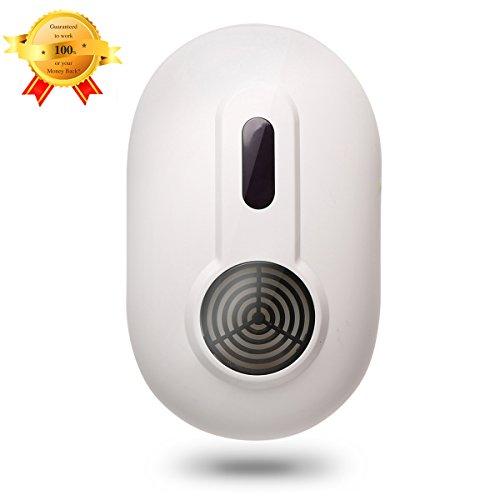 ultrasonic-pest-control-repeller-cozy-life-indoor-pest-insect-rodent-control-repeller-repellent-devi