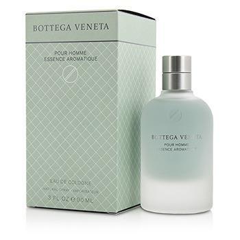 bottega-veneta-essence-aromatique-homme-eau-de-toilette-90ml