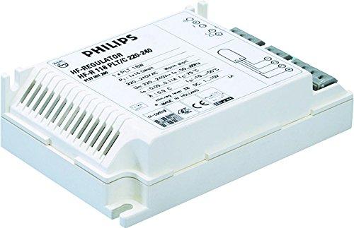 Philips–hf-r 1–10V 126–42PL-C/T 1x PL-C/T 26/32/42W