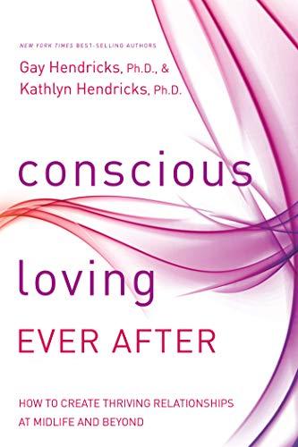 Conscious Loving Ebook