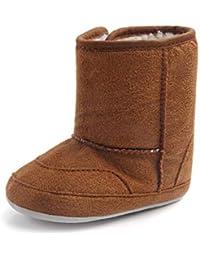 Top Verkauf Kinder Schuhe Kinder Jungen Martin Stiefel Winter Plüsch Warm Prinzessin Mädchen Schuhe Dicke Weiche Britischen Stil Mutter & Kinder Mode Stiefel
