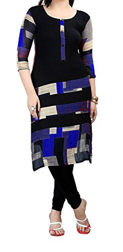 J B Fashion Women Kurti