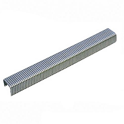 silverline-868683-staples-tipo-140-5000-ha-pckg-105-x-8-mm