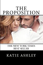 The Proposition (English Edition)
