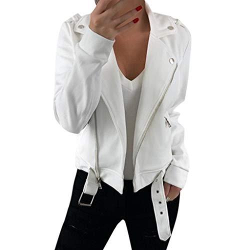 Vectry Ropa Rockera Ropa De Mujer Abrigo Rosa Abrigos De Lana Mujer Plumiferos Mujer Blazer Beige Mujer Abrigo Corto Mujer Abrigo Rojo Parka Militar Mujer Cardigan Chaquetas
