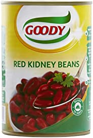 Goody Red Kidney Beans, 425 gm