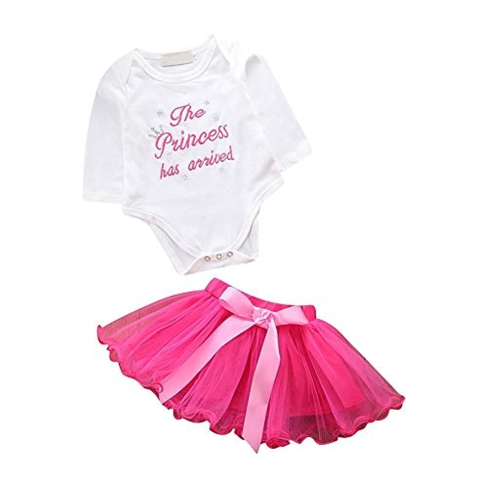 Pullover Kinder Anzug lang  50-92  *J082 Baby Nicki Anzug 2-teilig Set Hose