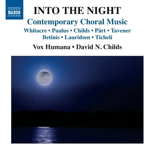 into-the-night-contemporary-choral-music