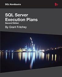 SQL Server Execution Plans (English Edition)