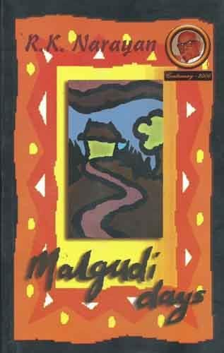 Malgudi Days price comparison at Flipkart, Amazon, Crossword, Uread, Bookadda, Landmark, Homeshop18
