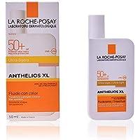 Anthelios XL Fluido Extremo Color SPF 50 50ML LA ROCHE POSAY