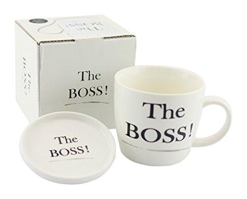 leonardo-lp27904a-the-boss-mug-and-coaster-set