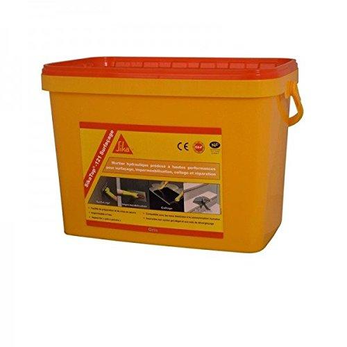 mortero-de-impermeabilizacion-sikatop-121-surfacage-kit-de-10-kg