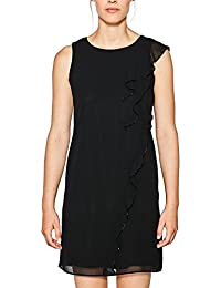 ESPRIT Collection Damen Kleid 087eo1e012