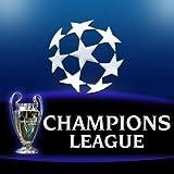 Geschenkideen Champions League Champions-League-Theme