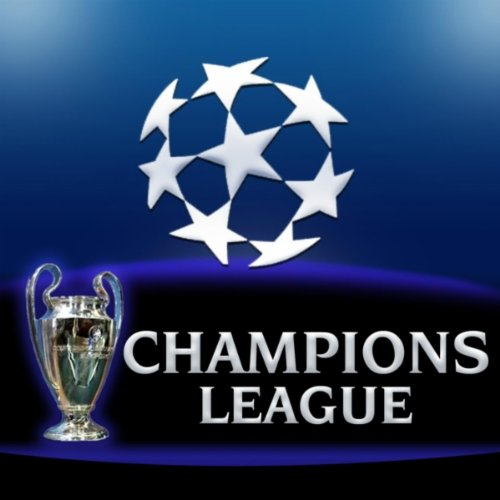 champions league live stream heute