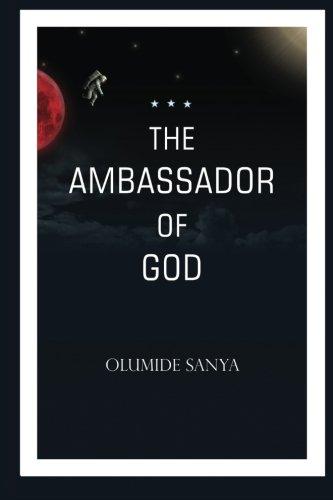 The Ambassador of God