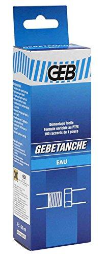 geb-114603-gebetanche-resine-detancheite-eau-50-ml
