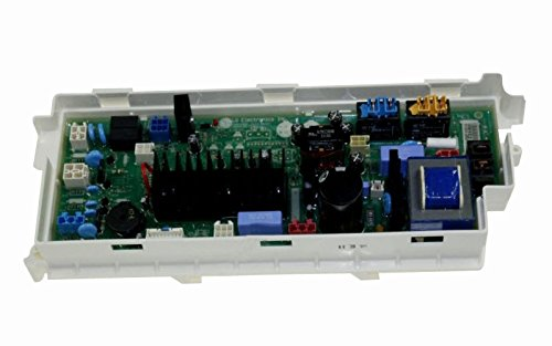 LG–Platin der Leistung–ebr65873658