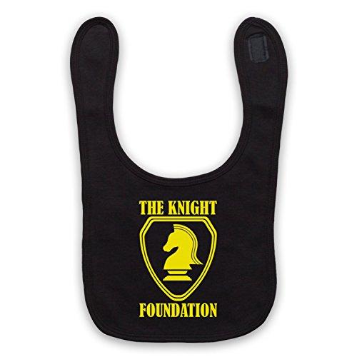 inspiriert-durch-knight-rider-knight-foundation-inoffiziell-baby-latzchen-schwarz
