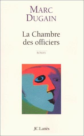 "<a href=""/node/5999"">CHAMBRE DES OFFICIERS (LA)</a>"