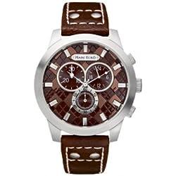 Reloj Marc Ecko para Hombre E14539G2