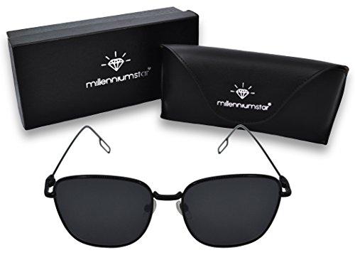 Millennium Star - MINIMAL mann Sonnenbrille