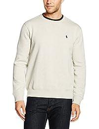 Polo Ralph Lauren, Sweat-Shirt Homme