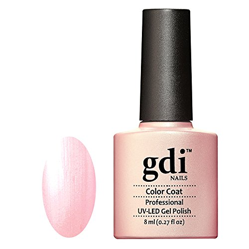 f02-pink-gel-polish-gdi-nails-mrs-pink-a-semi-sheer-opalescent-pink-ideal-for-french-manicure-profes