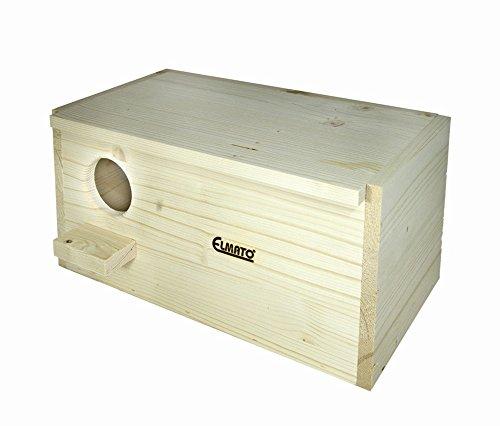 Elmato-Great-parrocchetto-box