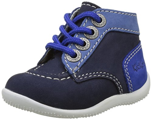 kickers-bonbon-bottes-bebe-garcon-bleu-marine-bleu-bleu-21-eu