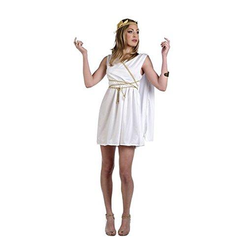 (Limit MA620römischen Göttin Diana Kostüm Medium)