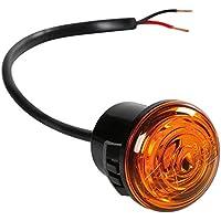 Lampa 98390LA8Licht Unterputz preisvergleich bei billige-tabletten.eu