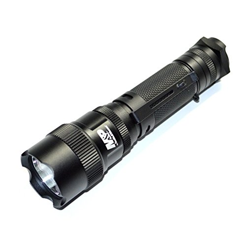 smith-wesson-m-p12-led-flashlight-black-body-white-led-n-a
