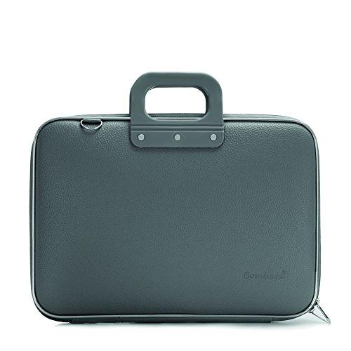 bombata-classic-aktentasche-fur-156-zoll-laptop-grau