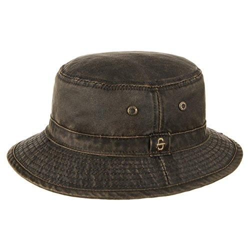 chapeau-drasco-stetson-chapeau-froissable-xl-60-61-marron