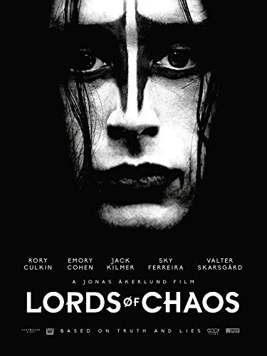 Lords of Chaos [dt./OV]