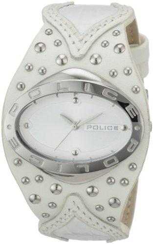 Police Vamp P11600MS-01- Orologio da donna