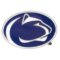 Ncaa Penn State Nittany Lions Logo Pin