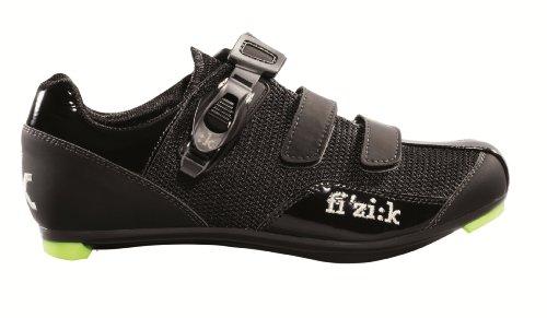 FIZIK R5Shoes Chaussures black 2015de Course pour Femme Black