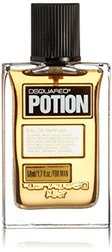 dsquared2-potion-eau-de-parfum-50-ml
