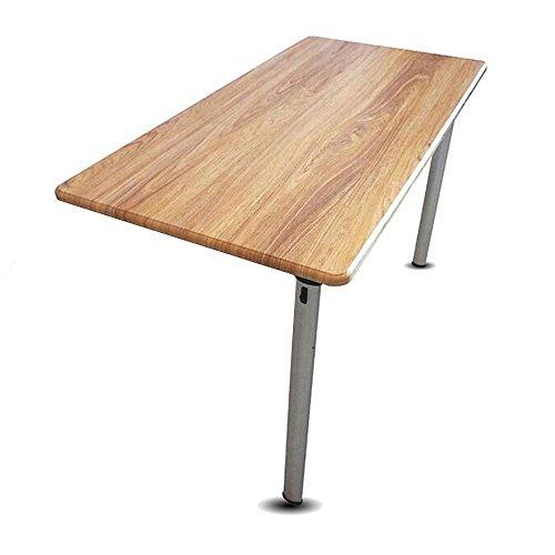 Desk XIAOLIN Tavolo da parete Tavolo da parete Tavolo pieghevole ...