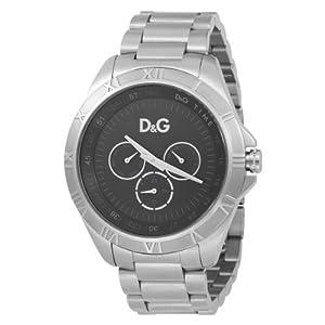 Relojes Hombre Dolce Gabbana DG CHAMONIX DW0652